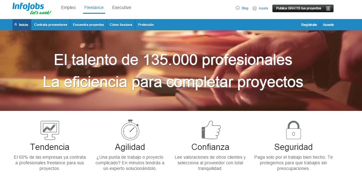 infojobs-freelance-plataforma-cerrada