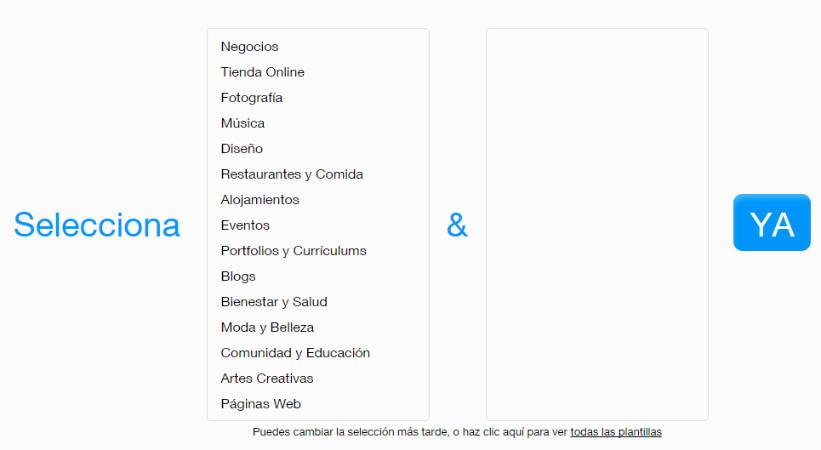 Categorias-Wix-Mi-Vida-Freelance