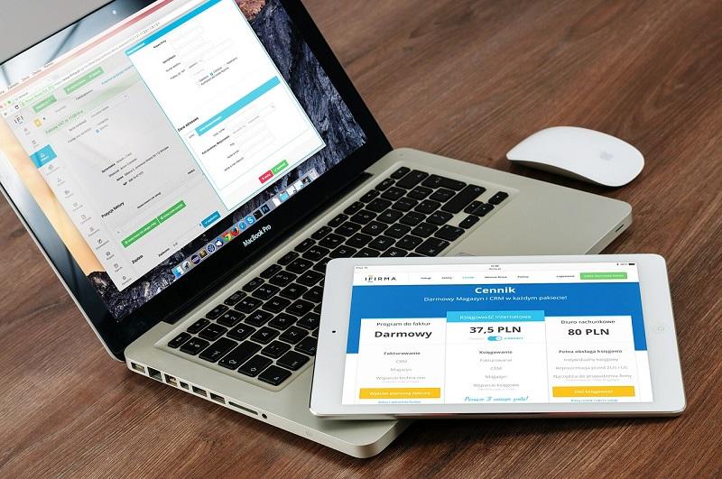 4 buenas herramientas para crear presentaciones online