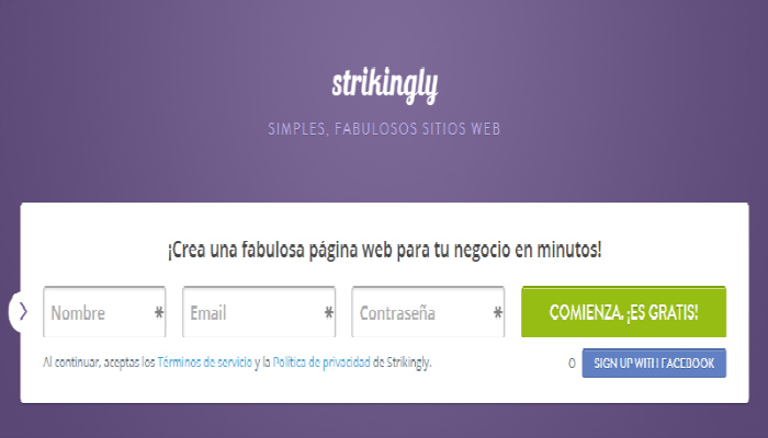 Strikingly-creador-sitios-web-mi-vida-freelance