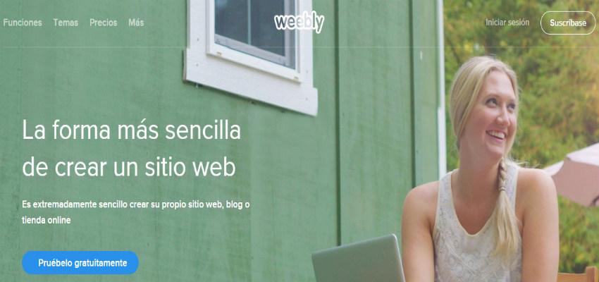 weebly-creador-de-sitios-web-mi-vida-freelance