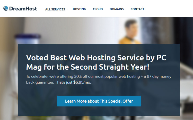 Dreamhost-hosting-mi-vida-freelance