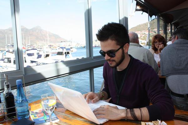 blogging-ganar-dinero
