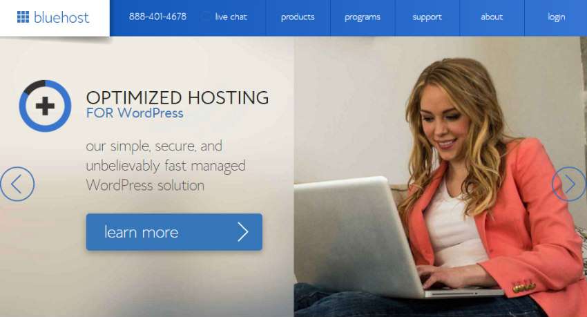 bluehost-hosting-mi-vida-freelance