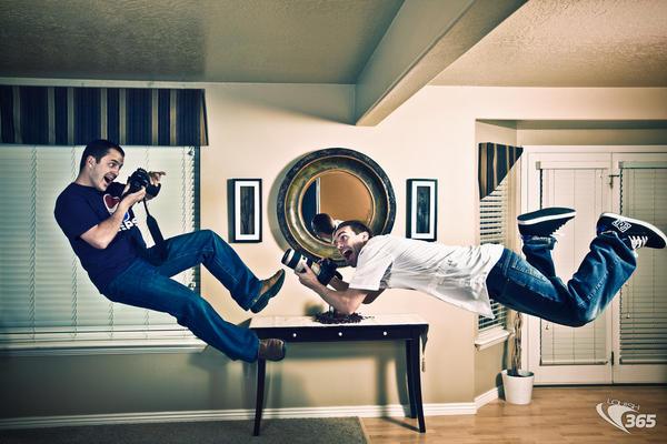 fotografos-online
