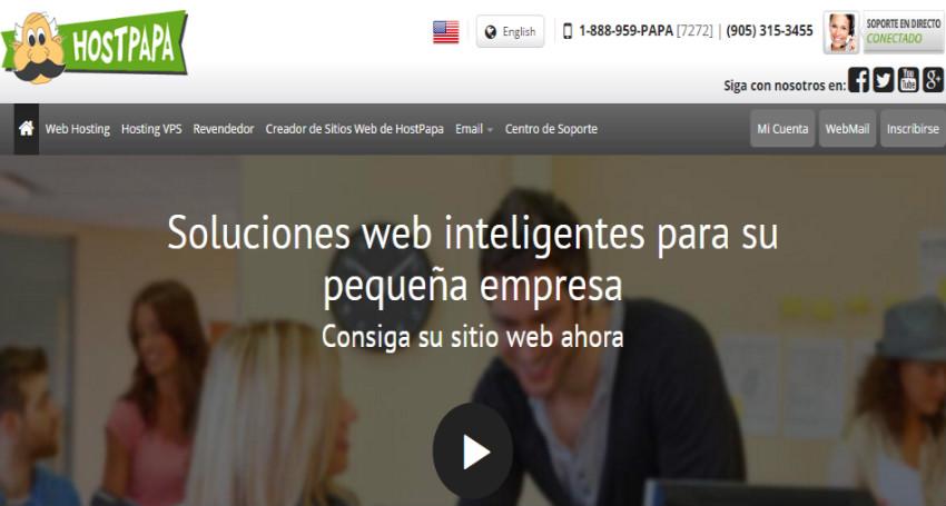 hostpapa-hosting-mi-vida-freelance