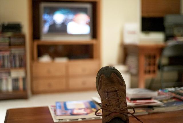 ver-television