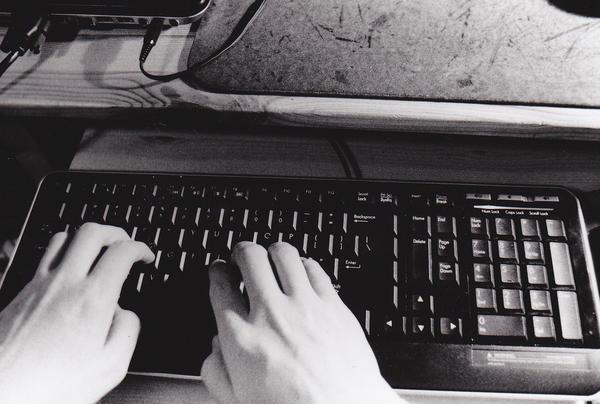 bloguear-comunidad-local