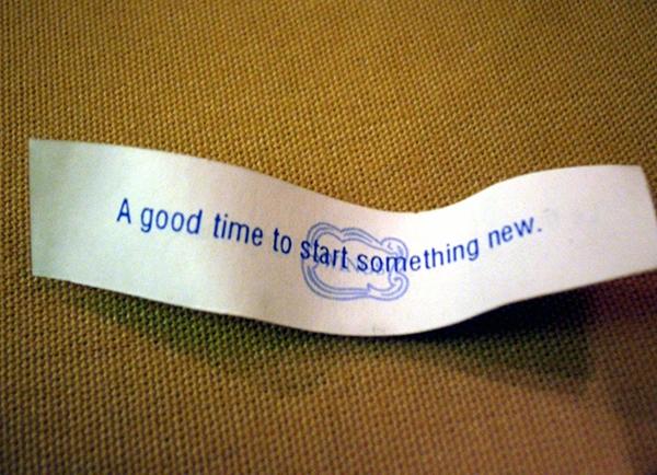 empezar-algo-nuevo