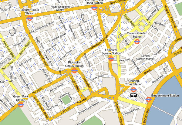 google-maps-negocio-local
