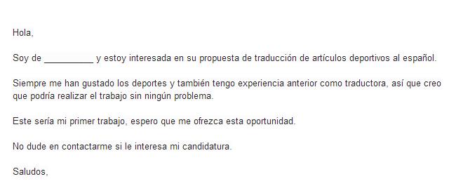 carta-de-aplicacion-español