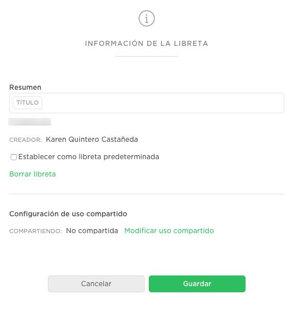 libreta-predeterminada-evernote-mi-vida-freelance