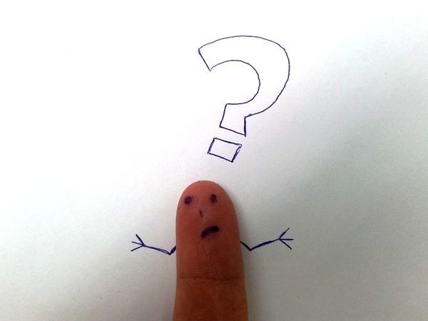 ¿Freelance o no freelance? hazte estas 5 preguntas antes de empezar