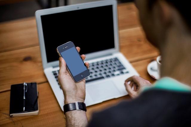 Los 10 freelancers más buscados en el área de IT