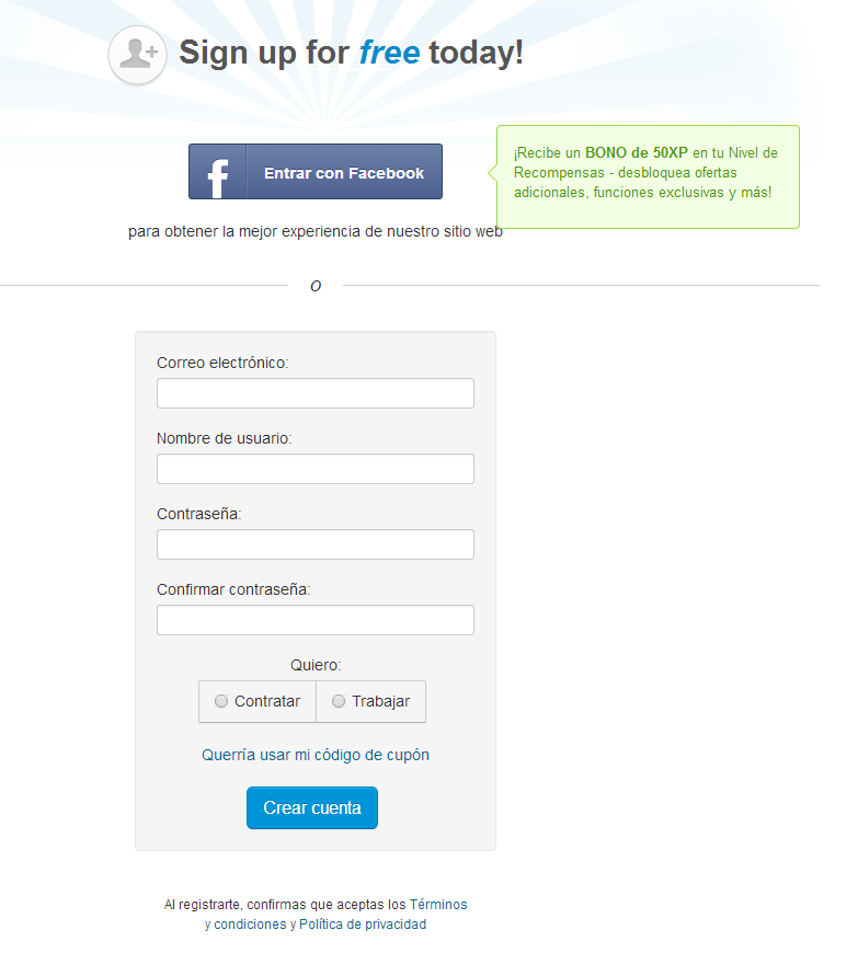 Registrar-usuario-Freelancer-mi-vida-freelance