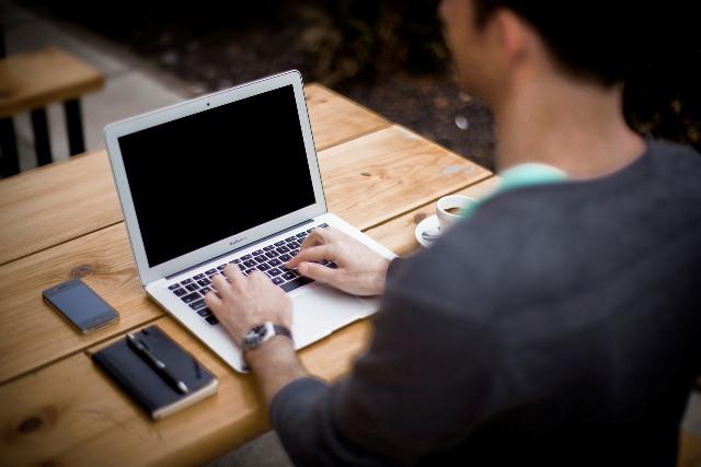 Cómo ser organizado cuando trabajas freelance para no quedarte sin contratos