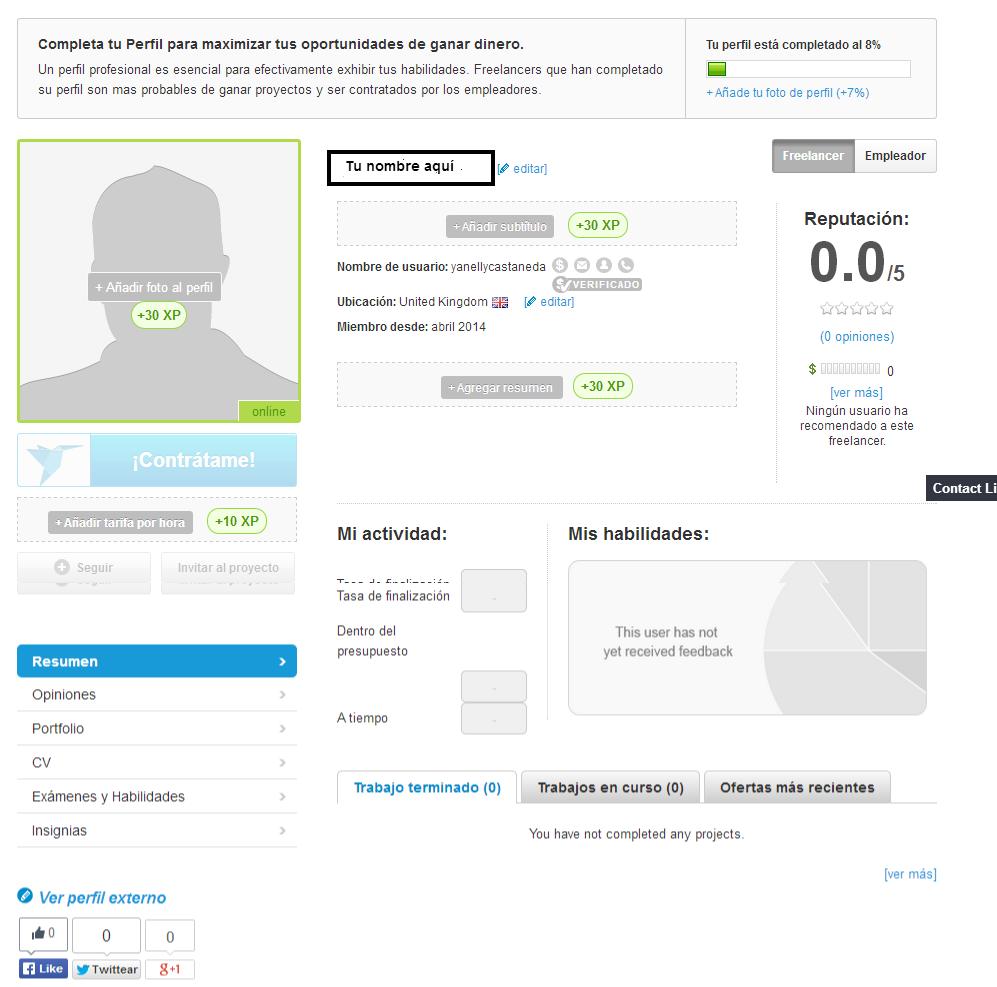 optimizar-perfil-freelancer.com-mi-vida-freelance