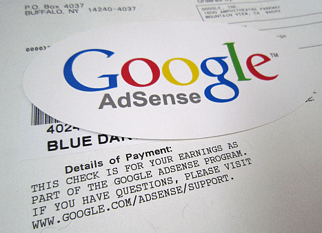 publicidad-blog-google-adsense-mi-vida-freelance