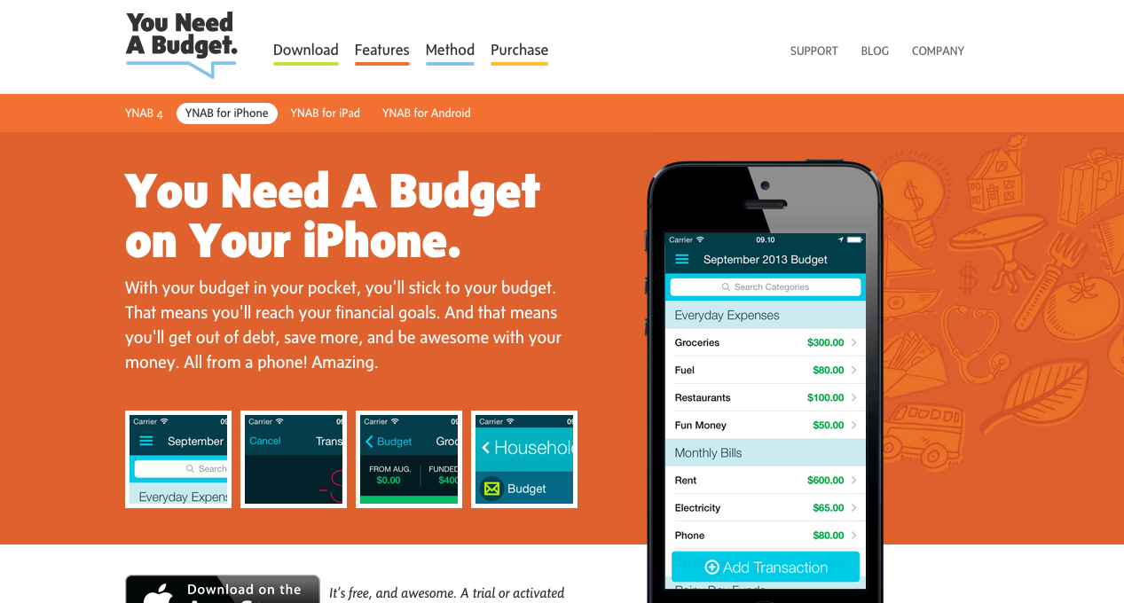 app-you-need-a-budget-mi-vida-freelance