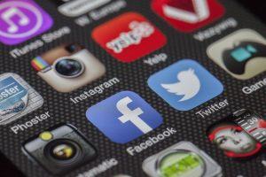 papel-de-las-redes-sociales-mejorar-presencia-en-redes-sociales-mi-vida-freelance