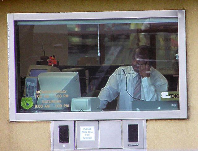 deposito-bancario-pagar-mi-vida-freelance