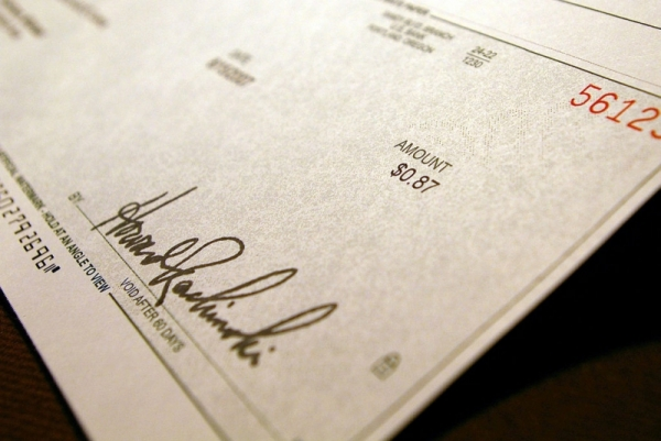 pagar-cheques-mi-vida-freelance