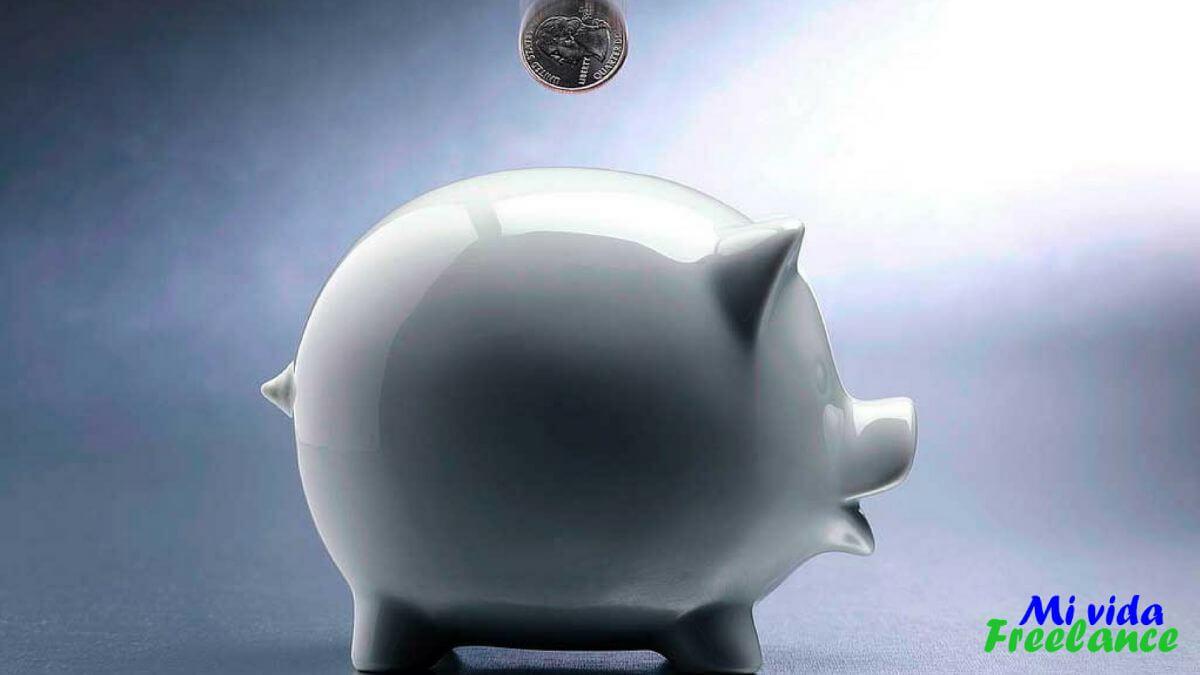 Gestionar tu contabilidad y finanzas: mejores apps y herramientas