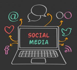 marketing-online-social-media-a-tu-alcance-1024x932