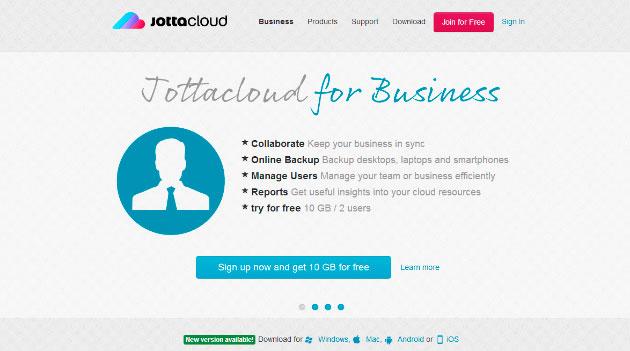 jottacloud-mi-vida-freelance
