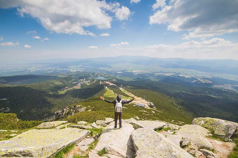 7-razones-ser-persistente-mi-vida-freelance