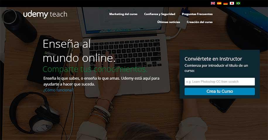 ensena-online-udemy-mi-vida-freelance