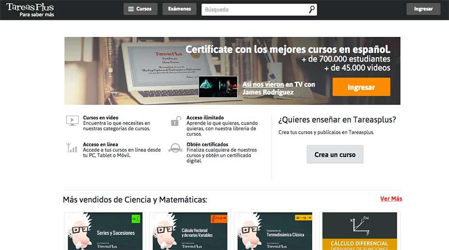 tareasplus-ganar-dinero-profesor-online-mi-vida-freelance