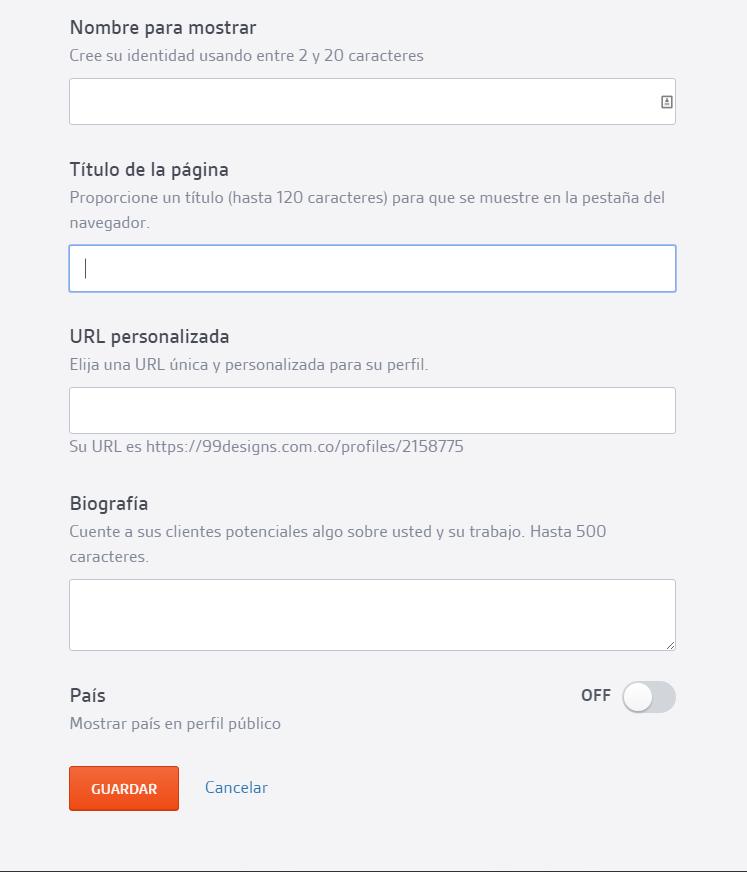 99Designs-informacion-perfil-mi-vida-freelance