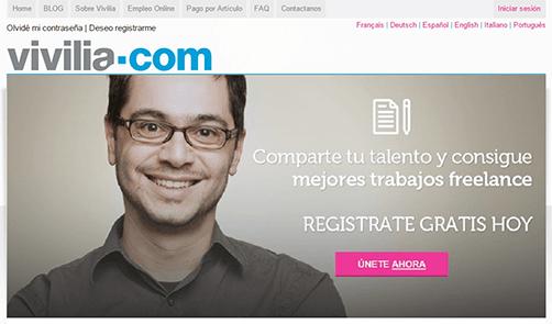 trabajar-redactor-vivilia-mi-vida-freelance
