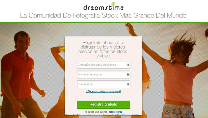 Dreamstime-vender-fotos-mi-vida-freelance