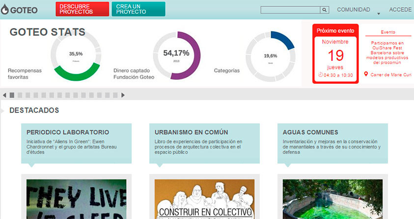 Goteo-crowdfunding-mi-vida-freelance