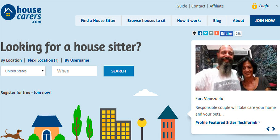 Housecarers-intercambio-trabajo-mi-vida-freelance