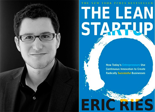 Método-Lean-Startup-Libro-mi-vida-freelance