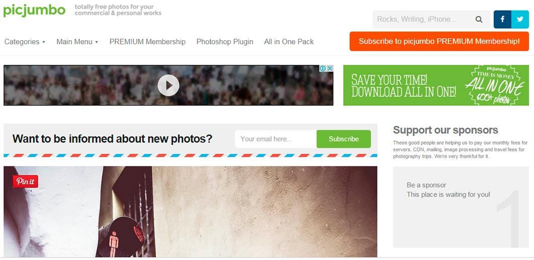 Picjumbo-banco-de-fotos-mi-vida-freelance