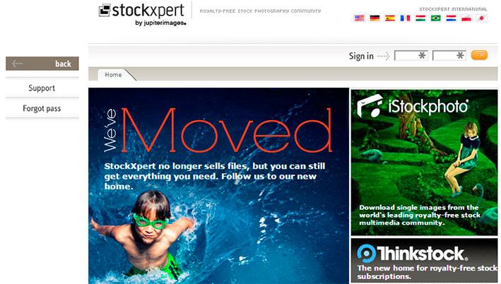 Stockxpert-vender-fotos-online-mi-vida-freelance