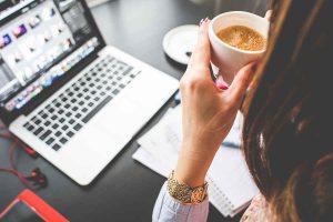 crear-infoproductos-vender-online-mi-vida-freelance