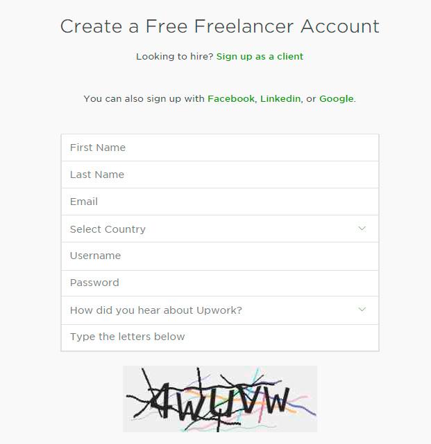 formulario-upwork-mi-vida-freelance