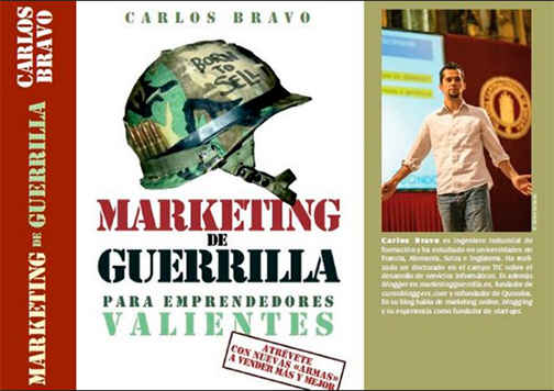 marketing-de-guerrilla-libro-mi-vida-freelance