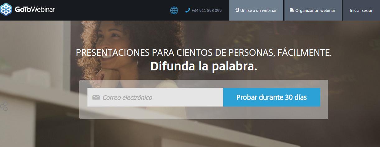 GotoWebinar-comunicacion-mi-vida-freelance