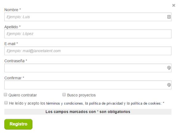 LanceTalent-registro-mi-vida-freelance