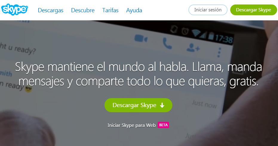 Skype-comunicacion-mi-vida-freelance