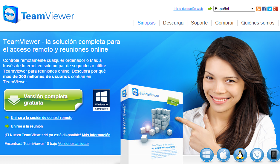 Teamviewer-comunicacion-mi-vida-freelance