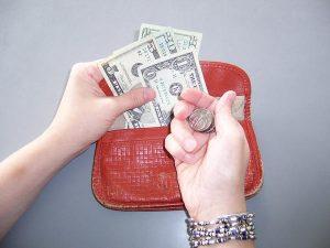 asegurar-pago-servicios-como-freelancer-mi-vida-freelance