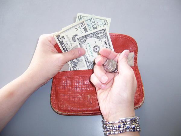Cómo ahorrar dinero trabajando como freelance