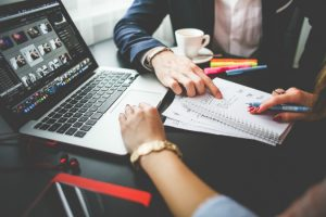 introducir-padres-freelancer-mi-vida-freelance